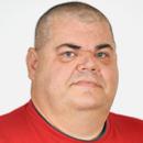 Беднарський Олексій Альбінович